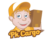 pk-cargo-new-logo-cartton
